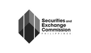 Securities-and-Exchange-Commission-696x407