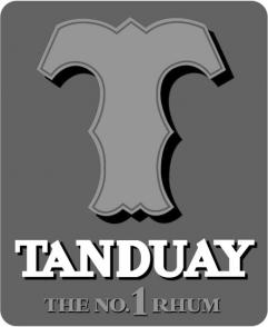 tanduay