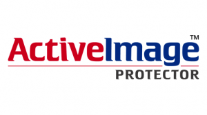 Active Image Protector
