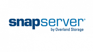 Snap Server