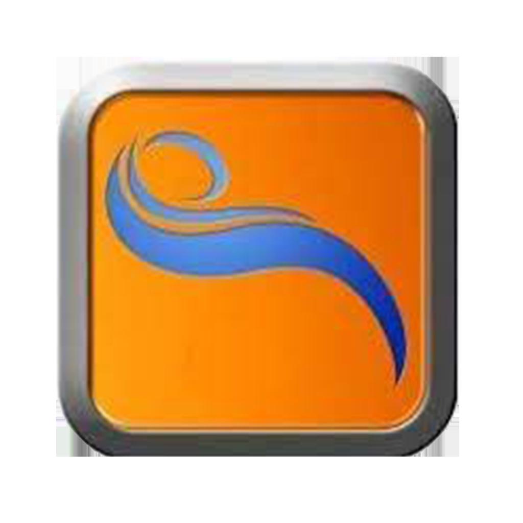 CS_logo_med