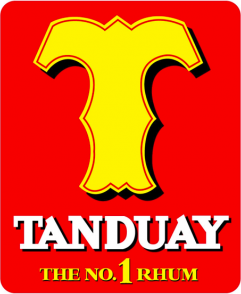 Tanduay_logo