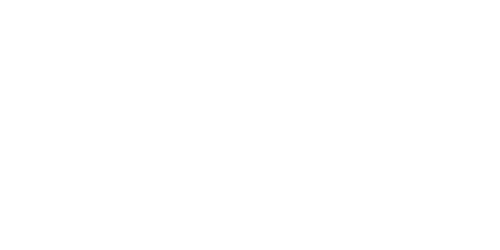 Nucleio Technologies IT Solutions